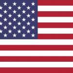 United States Profile Picture