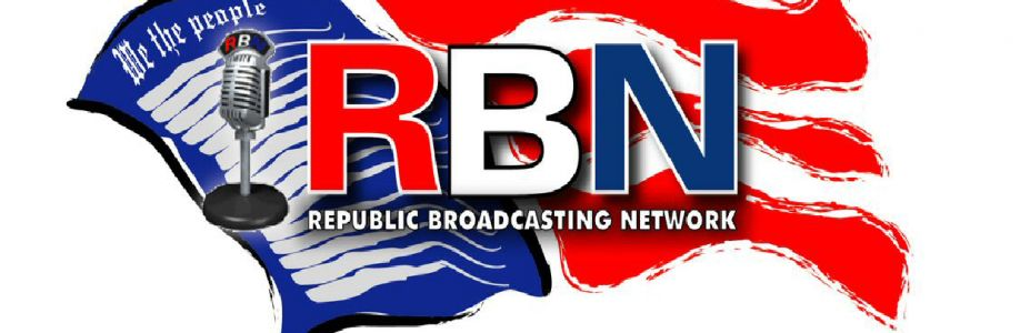 Republic Broadcasting Network Cover Image