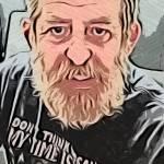 RowdyRants profile picture