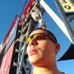 Alexander Rogge Profile Picture
