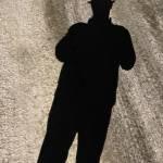 Guest Public Profile Picture