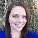 Sara Klotz Profile Picture
