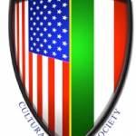 Italian Americans Profile Picture