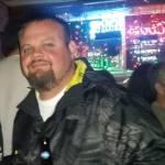 Michael Andrukaitis Profile Picture