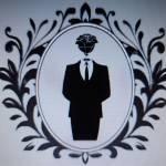 Rich Rose Profile Picture